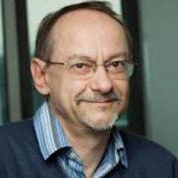 Jean-Michel SALAÜN