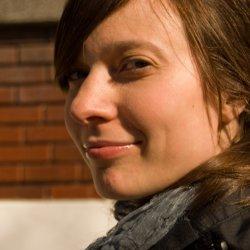 Joëlle SARRAILH