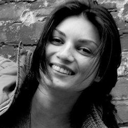 Isabelle KOSTECKI
